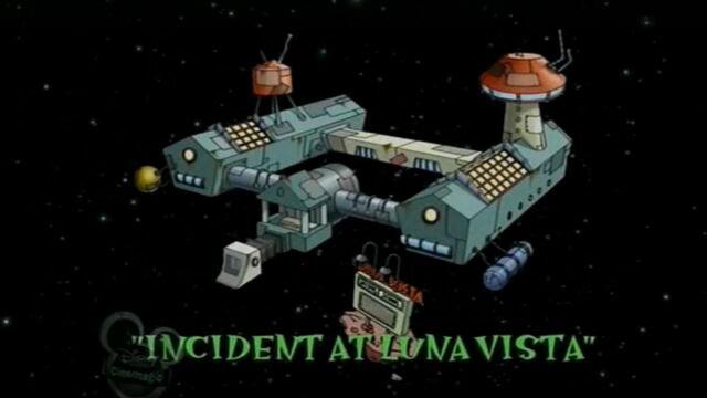 File:Incident @ Luna Vista.jpg