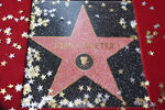 John-lasseter-walk-of-fame-1