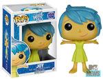 Joy-Pop-mtv-1421175230
