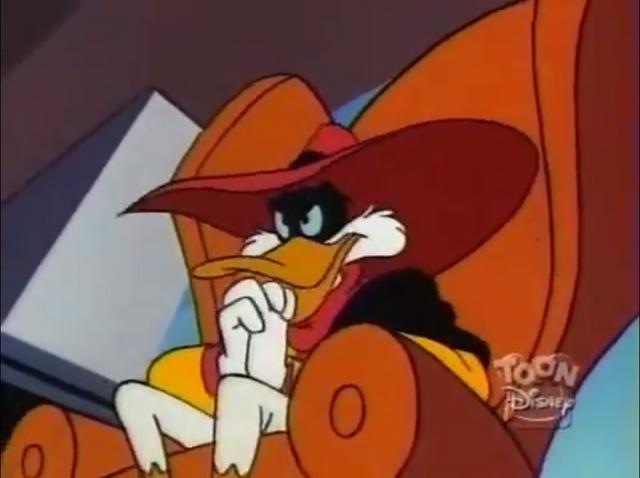 File:Just Us Justice Ducks - Negaduck reveals himself.png