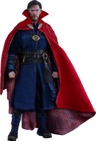 File:Marvel-doctor-strange-sixth-scale-hot-toys-silo.png