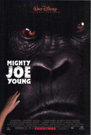 File:Mighty joe young98.jpg