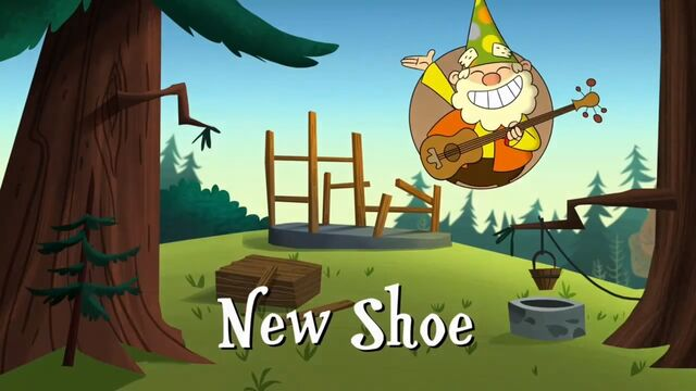 File:New Shoe title card.jpg