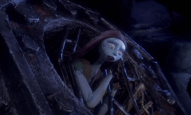 File:Nightmare-christmas-disneyscreencaps.com-7050.jpg