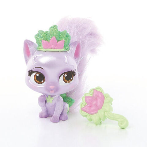 File:Palace Pets Lily Figure.jpg