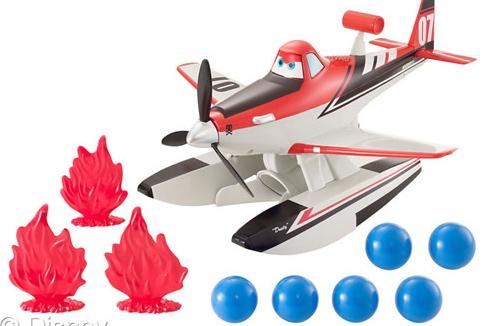 File:Planes2 toys.jpg
