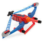 Spider-Man Crossbow Toy