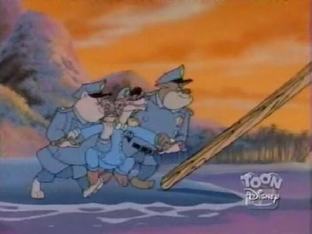 File:TaleSpin E13 - All's Whale That Ends Whale - Video - Trilulilu.jpg