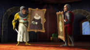 Tale of the Noble Knight 4