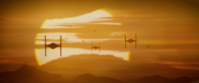 File:The-Force-Awakens-90.png