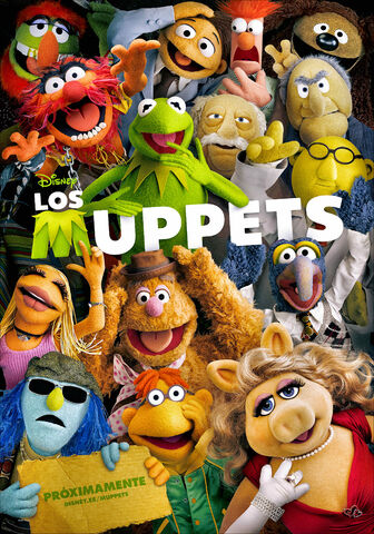 File:TheMuppets Spain Poster.jpg