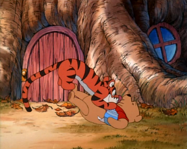 File:Tigger bounced on Pooh Bear once again.png