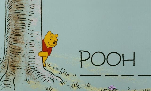 File:Winnie-the-pooh-disneyscreencaps.com-56.jpg