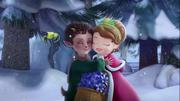 Winter's-Gift-35