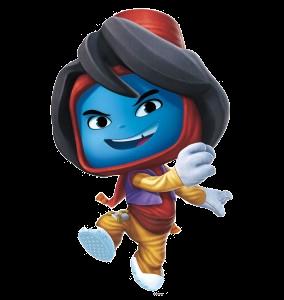 File:Aladdin DU Render.png