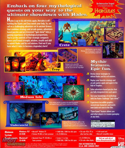 File:Back of Hades Challenge.png