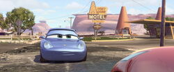Cars-disneyscreencaps.com-6184
