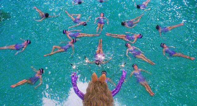 File:Charkey's Water Ballet.jpg
