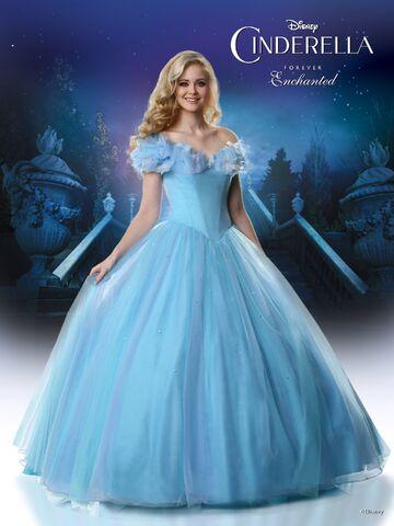File:Cinderella Forever Enchanted.jpg