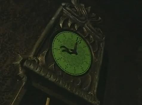 File:Clockupview.jpg