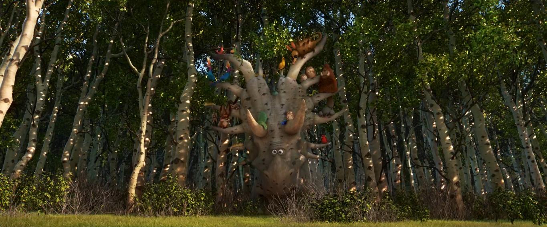Der Tierchen-Sammler Kommt Aus Dem Wald.png
