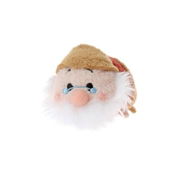 File:Doc Tsum Tsum Mini.jpg