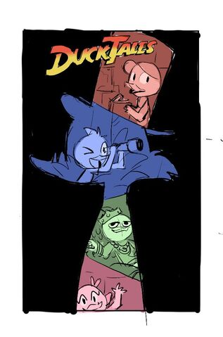 File:DuckTales (2017) Poster Concept Art.jpg