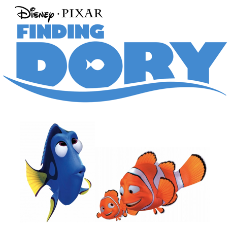 File:Finding Nemo 2 Poster.PNG