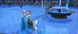 Frozenscreencapfinale