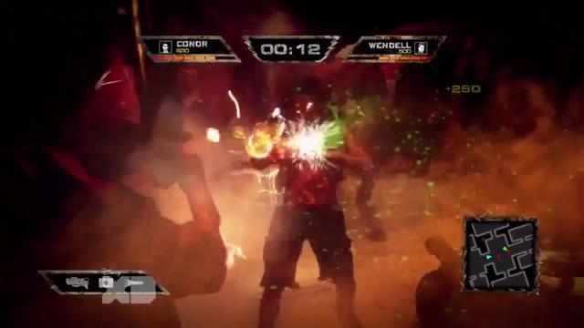 File:GG - Zombie Bloodbath.png