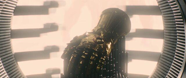 File:Infinity Gauntlet AOU.jpg
