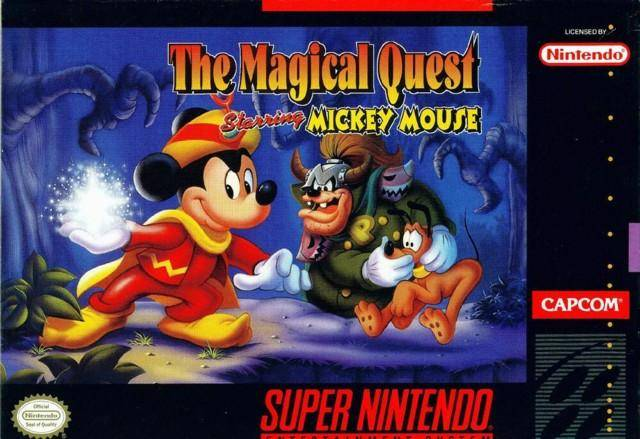 File:MagicalQuest1BoxArt.jpg
