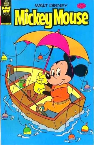 File:MickeyMouse issue 211.jpg