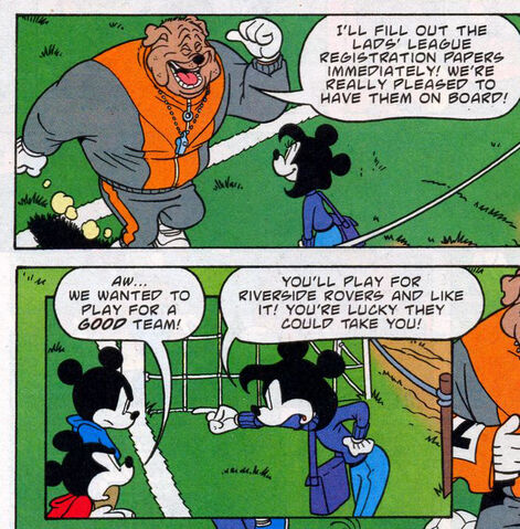 File:Mickey Mouse and Friends-261-22.jpg