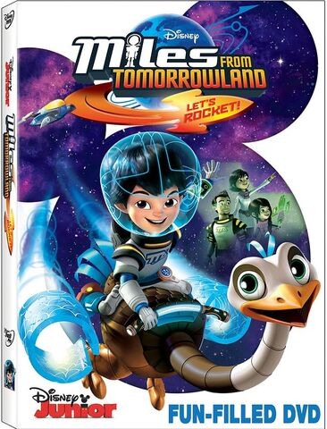 File:Miles From Tomorrowland - Let's Rocket.jpg