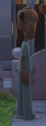 File:Nurse George Standing.jpg
