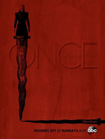 File:OUAT Dagger Season 5 Poster.jpg