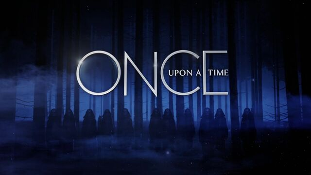 File:Once Upon a Time - 5x11 - Swan Song - Opening.jpg