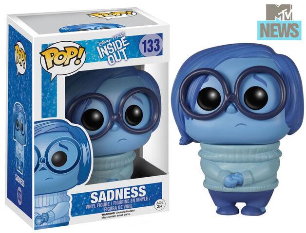 File:Sadness-Pop-mtv-1421175234.jpg