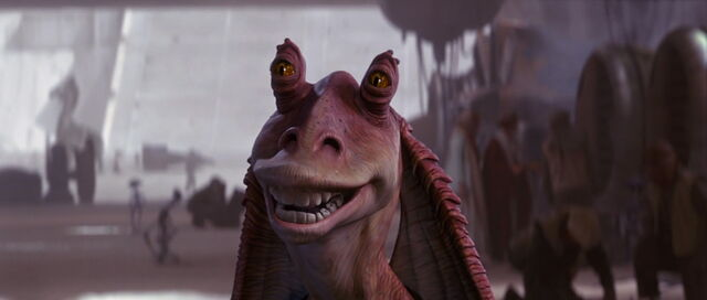 File:Starwars1-movie-screencaps.com-6235.jpg