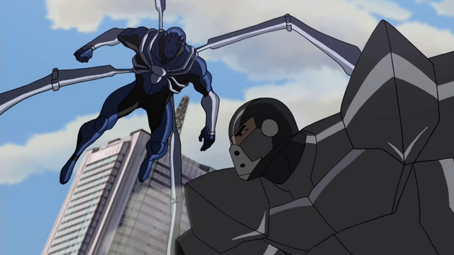 File:Steelspider13.png