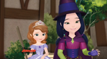The-Little-Witch-24