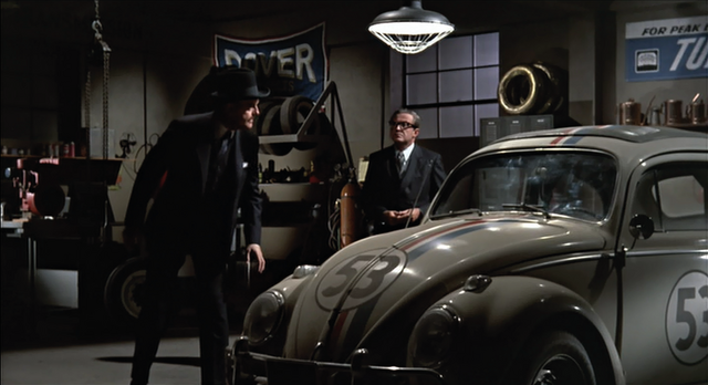 File:The-Love-Bug-84.png
