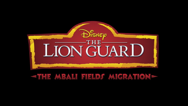 File:The Mbali Fields Migration.png