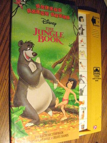 File:The jungle book golden sound story.jpg