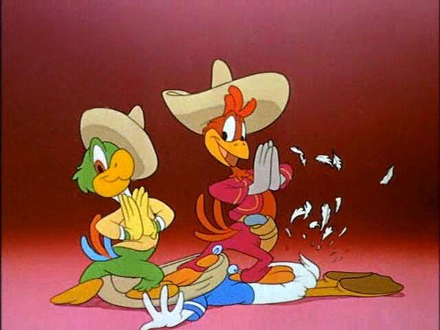 File:Three-caballeros-disneyscreencaps.com-4767.jpg