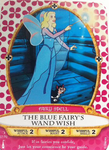 File:57 - blue fairy.jpg