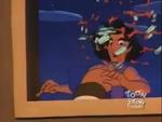 Aladdin - That Stinking Feeling (2)