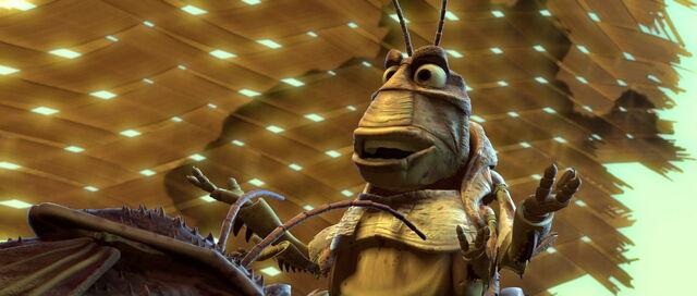 File:Bugs-life-disneyscreencaps.com-6450.jpg