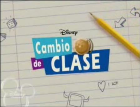 File:Cambio de Clase title card.PNG